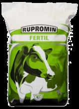Rupromin Fertil